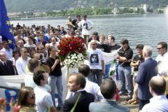 2009-06-28 Como Inaugurazione passegiata Ramelli 02