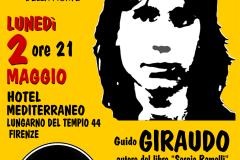 2011-05-02-GIRAUDO-TOTARO-TORSELLI