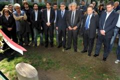 2014-04-29 Milano Pisapia ai giardini Ramelli 02