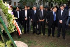 2014-04-29 Milano Pisapia ai giardini Ramelli 03