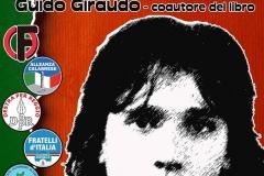 15-05-09_Reggio-Calabria-00