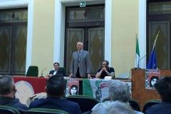15-05-09_Reggio-Calabria-01