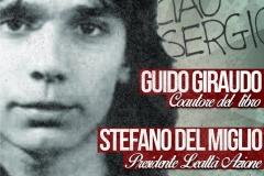2015-05-22-Firenza-Ramelli