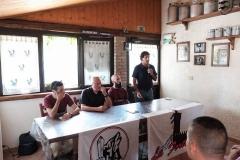 15-07-25_Forlì-01