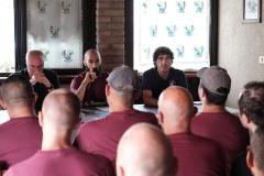 15-07-25_Forlì-03