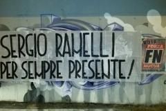 2015-06-02 Brescia e Prov dopo formella divelta 02