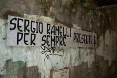 2015-06-02 Brescia e Prov dopo formella divelta 04