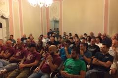 15-06-12-Vicenza-02