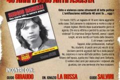 15-06-19-Milano