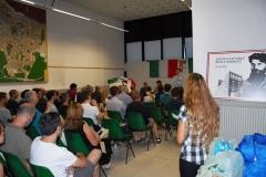 15-07-08_Piacenza-01