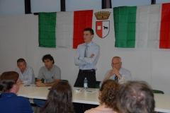 15-07-08_Piacenza-02