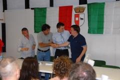 15-07-08_Piacenza-03