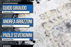 15-07-15_Brescia-001