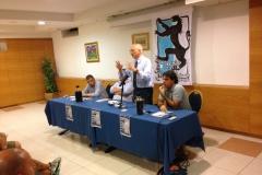 15-07-15_Brescia-03