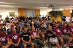 15-07-15_Brescia-05