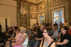 2015-09-11_Sanremo-04