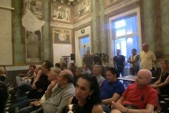 2015-09-11_Sanremo-06