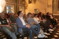2015-09-11_Sanremo-11