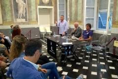 2015-09-11_Sanremo-22