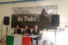 2017-04-22 Modena FB TdP 01