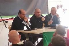 2017-04-22 Modena FB TdP 03