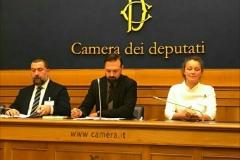 2017-04-27 Roma CS Ferrogallico 02