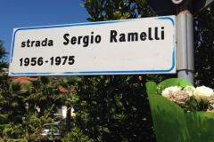2017-04-28 Sanremo 01