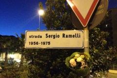 2017-04-28 Sanremo 04