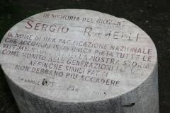 2017-04-29 Milano Giardini SR 04