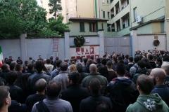 2017-04-29 Milano 37