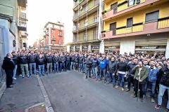 2017-04-29 Milano 38