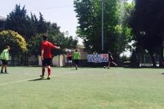 2017-04-29 Taranto Torneo Ramelli 04
