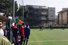 2017-04-29 Taranto Torneo Ramelli 06