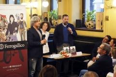 2017-05-06 Trieste 01
