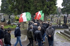 2017-05-07 Lodi Tomba Ramelli 04
