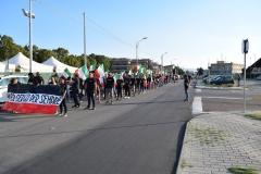 2017-06-17 Catanzaro inaugurazione Ramelli 01