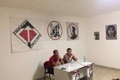 2017-06-24 Gravina in Puglia (BA) 01 Del Miglio