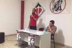 2017-06-24 Gravina in Puglia (BA) 02 Del Miglio