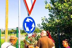 2017-07-06 Vigevano - Auguri Sergio 01
