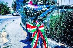 2017-07-06 Vigevano - Auguri Sergio 02