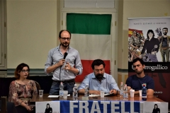 2017-07-08 Massa presentazione Fumetto Ramelli 02