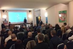 2017-10-20 Pavia Sergio Ramelli 02
