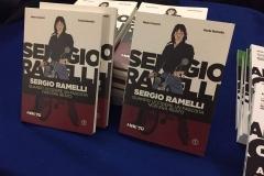 2017-10-20 Pavia Sergio Ramelli 03