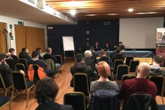 2017-10-27 - Treviso GrilzRamelli 01