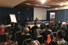 2017-10-27 - Treviso GrilzRamelli 02