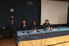 2017-10-27 - Treviso GrilzRamelli 03