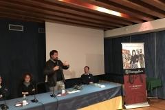 2017-10-27 - Treviso GrilzRamelli 04