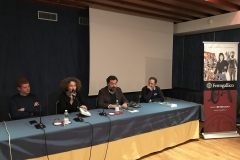 2017-10-27 - Treviso GrilzRamelli 05