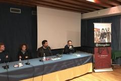 2017-10-27 - Treviso GrilzRamelli 06