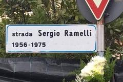 2017-11-01 Sanremo - ricorda Sergio ramelli 01